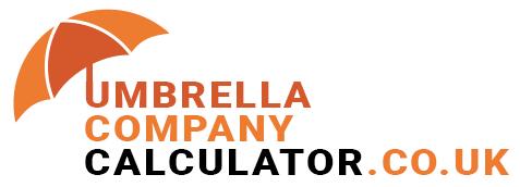 Umbrella Company Calculator