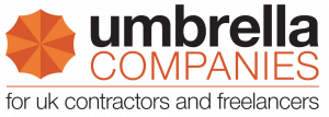 Umbrella Company Calculator - Powered by umbrellacompanies.org.uk